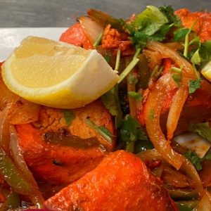 Gateway To India Restaurant | Chicken Tikka