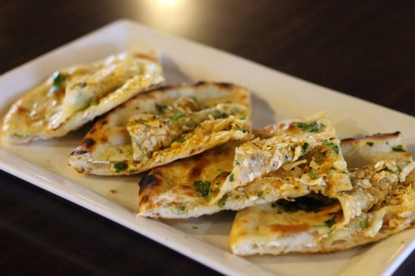 Gateway To India Restaurant | Paneer Kutcha