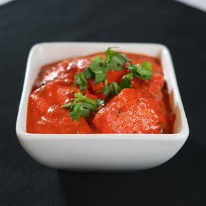 Gateway To India Restaurant | Chicken Tikka Masala