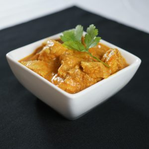 Gateway To India Restaurant | Chicken curry