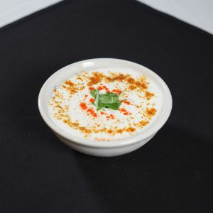 Gateway To India Restaurant | Raita