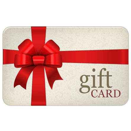Gateway To India Restaurant | giftcard